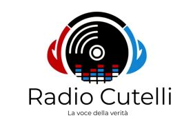 Radio Cutelli