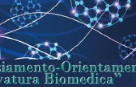 Progetto Biomedicina
