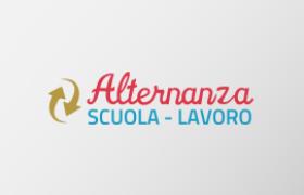 ALTERNANZA SCUOLA - LAVORO